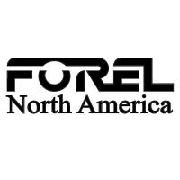 Forel North America
