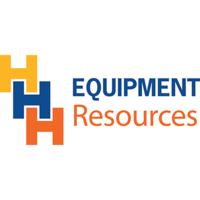 HHH Equipment Resources