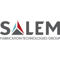 Salem Fabrication Technologies Group