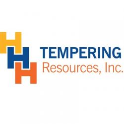 HHH Tempering Resources